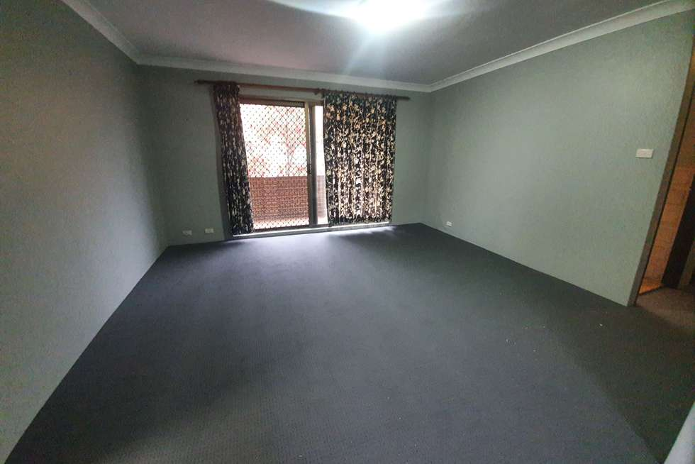 Third view of Homely unit listing, 23/52-56 Putland Street, St Marys NSW 2760