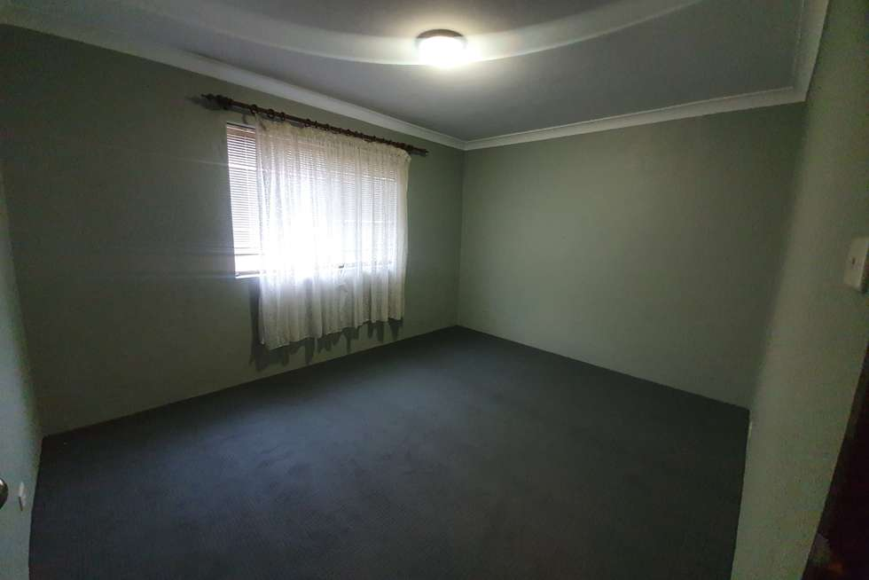Fourth view of Homely unit listing, 23/52-56 Putland Street, St Marys NSW 2760
