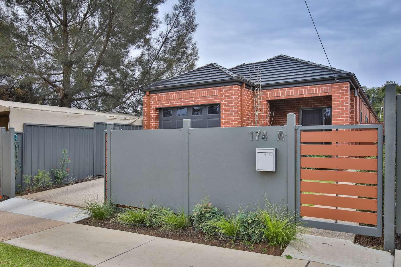 Main view of Homely house listing, 174a Thirteenth Street, Mildura VIC 3500