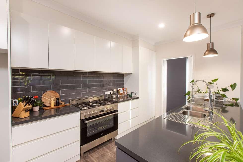 Second view of Homely house listing, 174a Thirteenth Street, Mildura VIC 3500