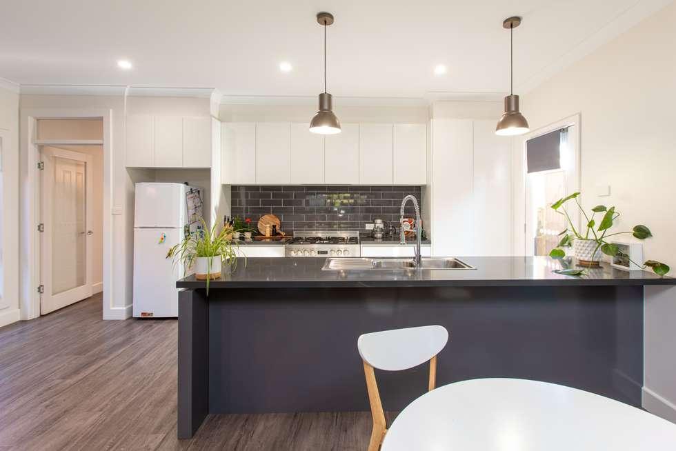 Third view of Homely house listing, 174a Thirteenth Street, Mildura VIC 3500