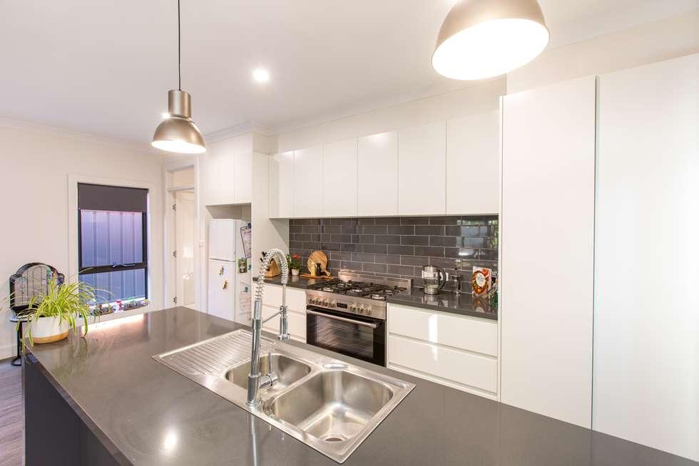 Fourth view of Homely house listing, 174a Thirteenth Street, Mildura VIC 3500