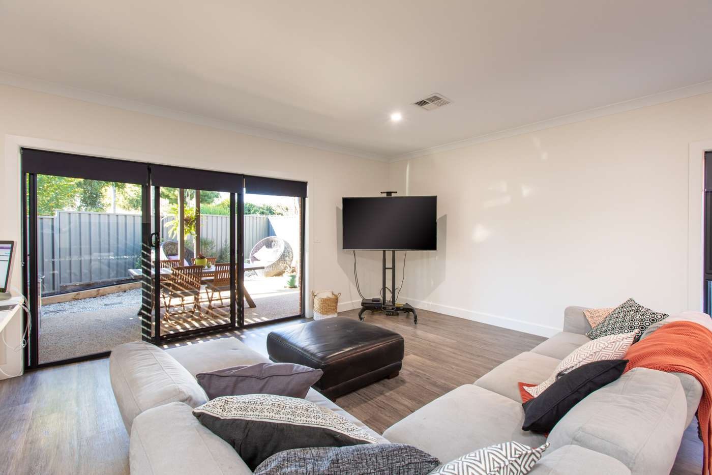 Fifth view of Homely house listing, 174a Thirteenth Street, Mildura VIC 3500