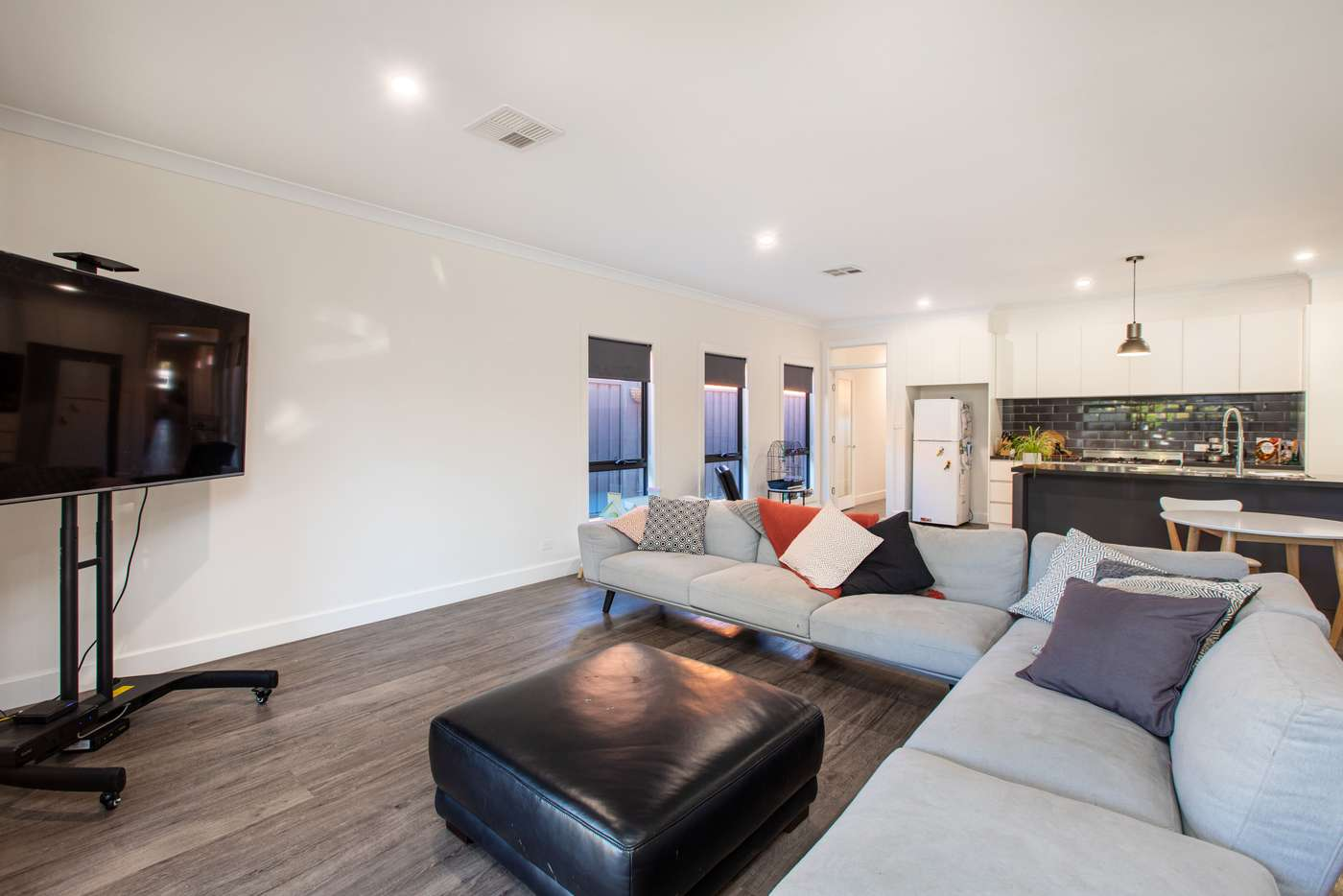 Sixth view of Homely house listing, 174a Thirteenth Street, Mildura VIC 3500