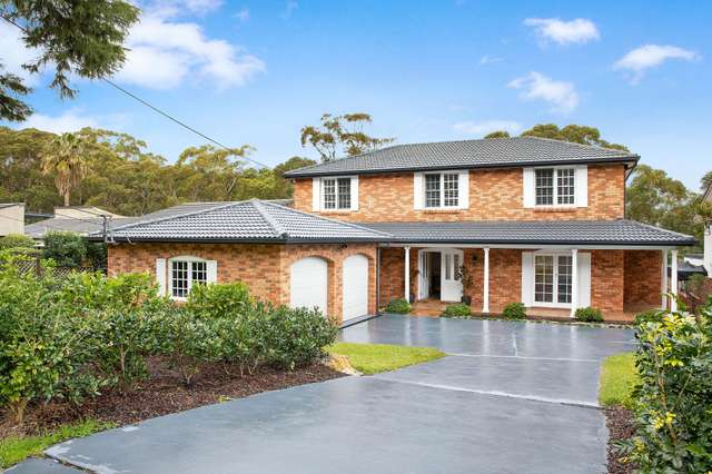 95 Bradfield Road, Lindfield NSW 2070