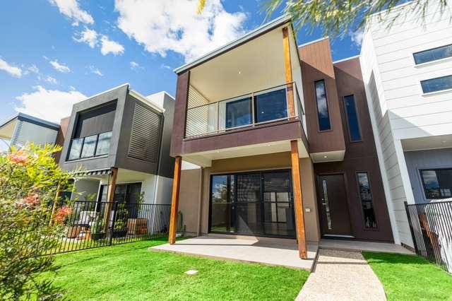 9 Prosperity Drive, Birtinya QLD 4575