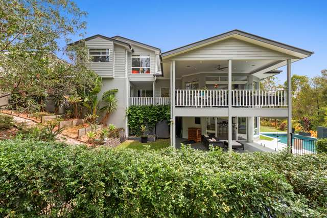 27 Vinter Place, The Gap QLD 4061