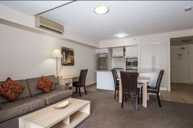 1108/79 Albert Street, Brisbane City QLD 4000