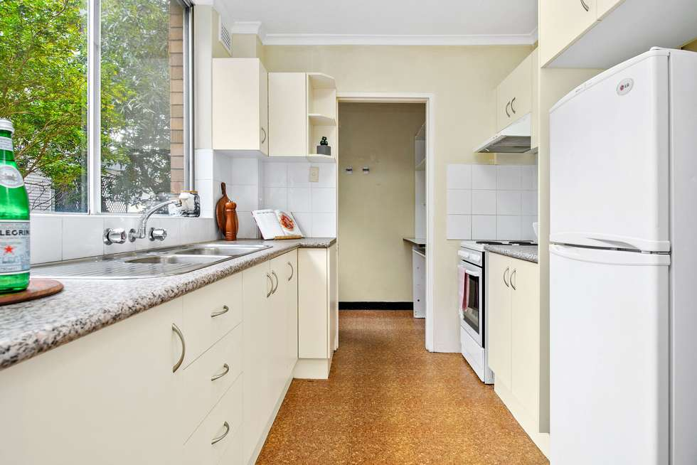 Fourth view of Homely unit listing, 10/44 Burdett Street, Hornsby NSW 2077