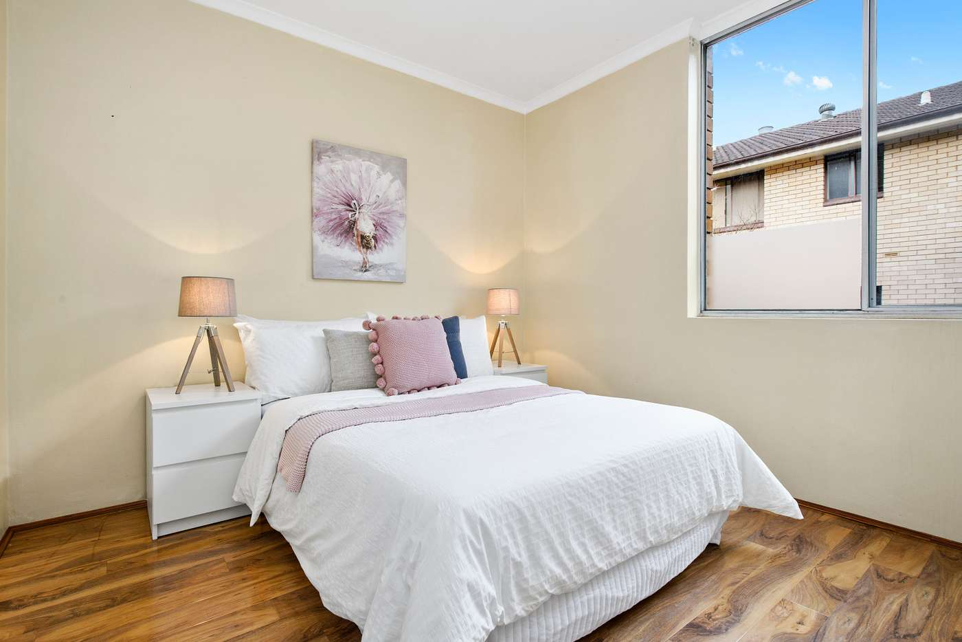 Sixth view of Homely unit listing, 10/44 Burdett Street, Hornsby NSW 2077