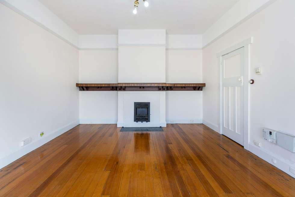 Third view of Homely house listing, 82 High Street, East Launceston TAS 7250