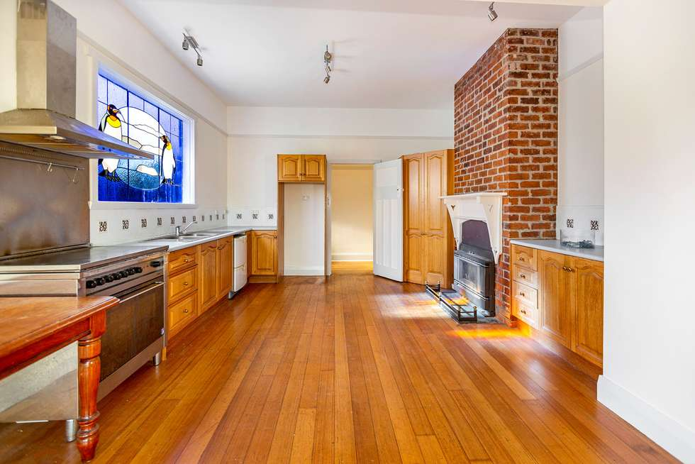 Fourth view of Homely house listing, 82 High Street, East Launceston TAS 7250