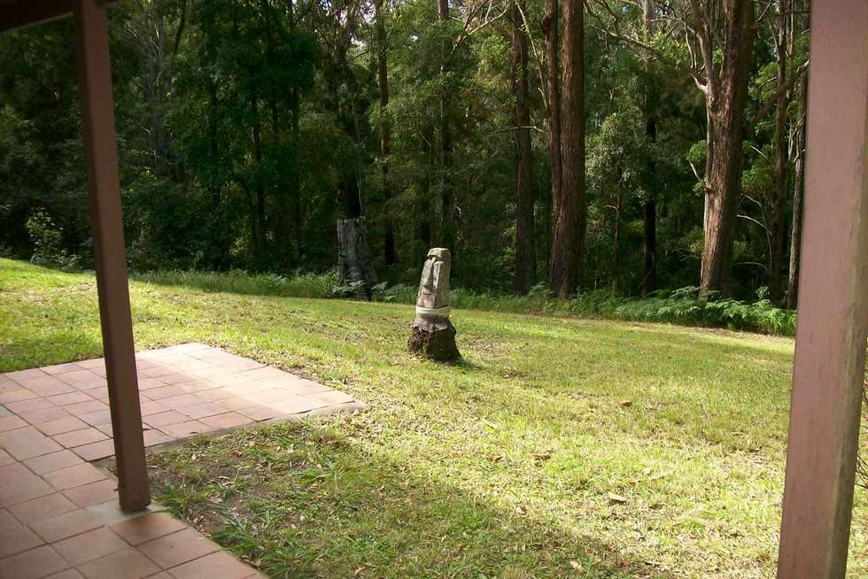 Third view of Homely house listing, 901 Bowraville Road Brierfield, Bellingen NSW 2454