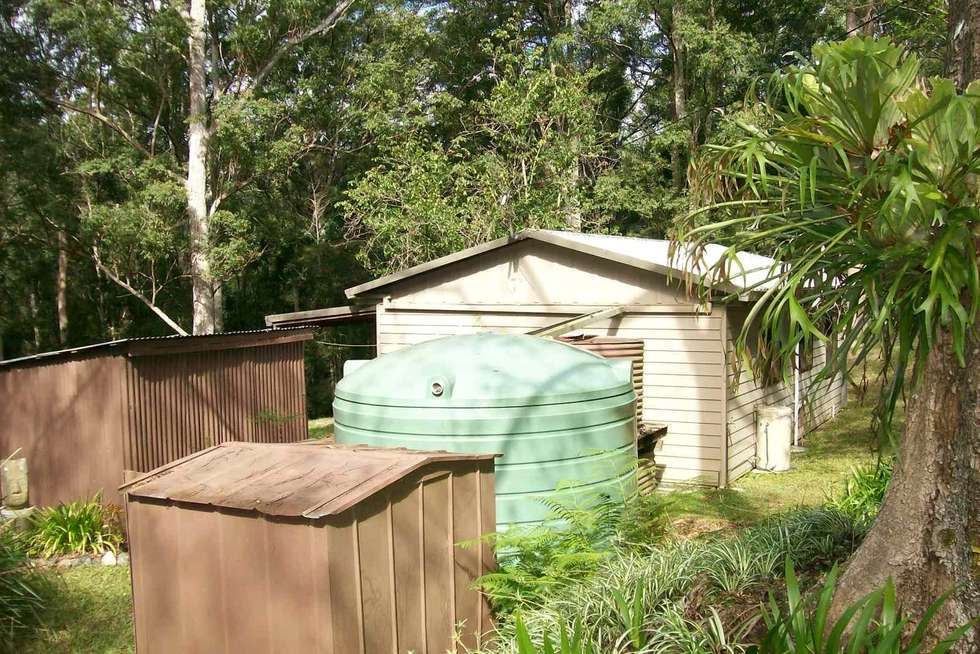Fourth view of Homely house listing, 901 Bowraville Road Brierfield, Bellingen NSW 2454