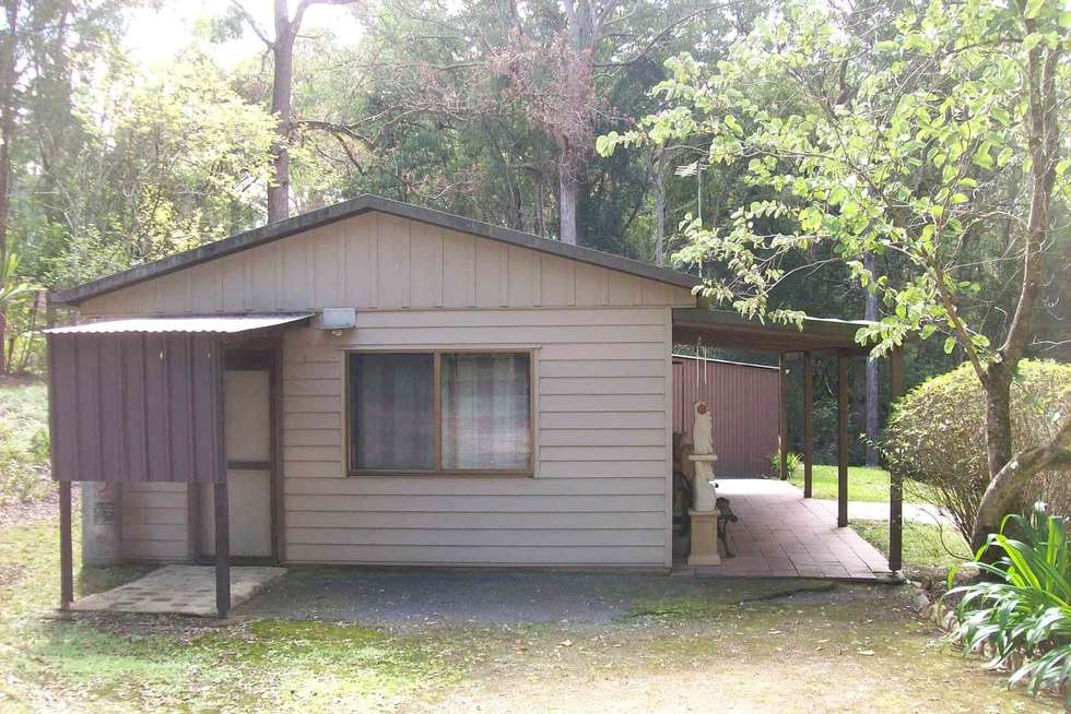 Fifth view of Homely house listing, 901 Bowraville Road Brierfield, Bellingen NSW 2454