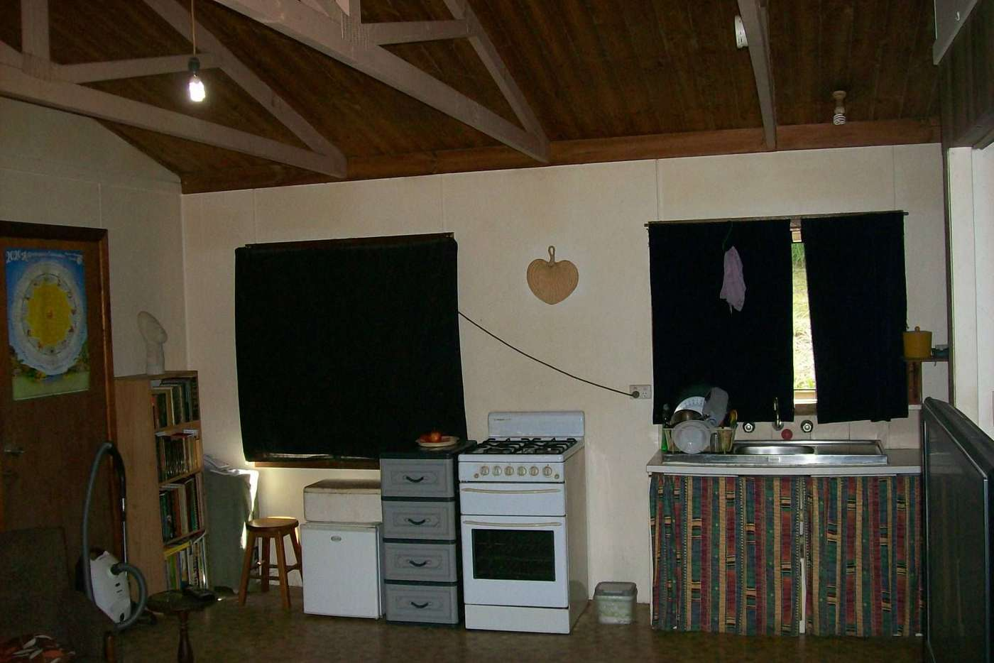 Sixth view of Homely house listing, 901 Bowraville Road Brierfield, Bellingen NSW 2454