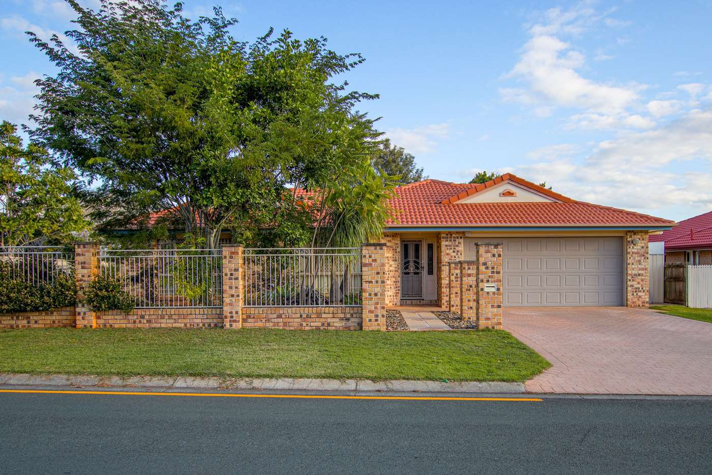 Main view of Homely house listing, 81 Balmoral Street, Kuraby QLD 4112