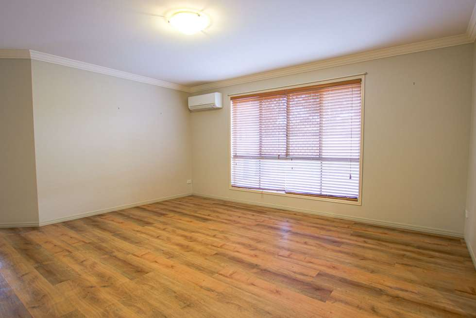 Third view of Homely house listing, 81 Balmoral Street, Kuraby QLD 4112