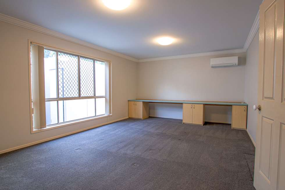 Fourth view of Homely house listing, 81 Balmoral Street, Kuraby QLD 4112