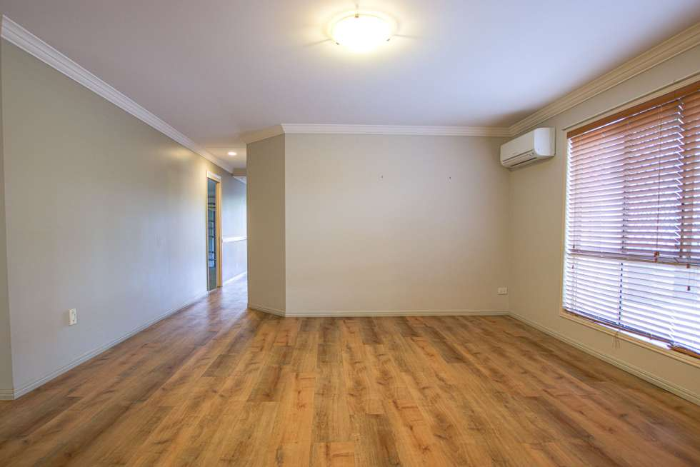 Fifth view of Homely house listing, 81 Balmoral Street, Kuraby QLD 4112