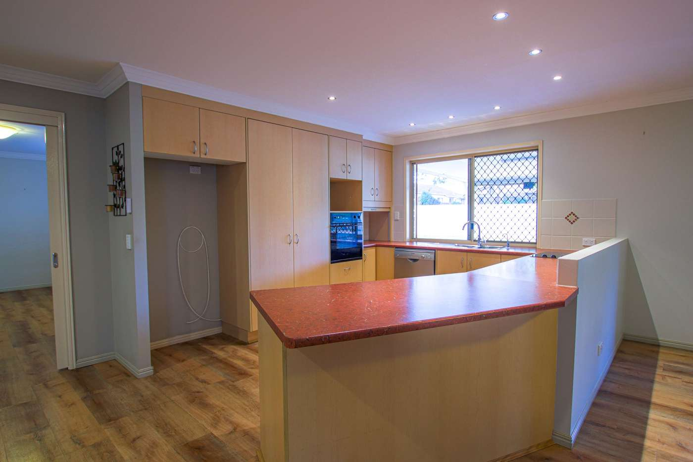 Sixth view of Homely house listing, 81 Balmoral Street, Kuraby QLD 4112