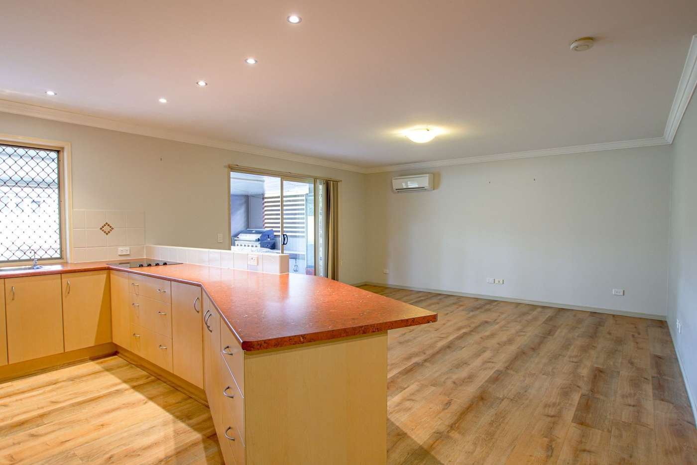 Seventh view of Homely house listing, 81 Balmoral Street, Kuraby QLD 4112