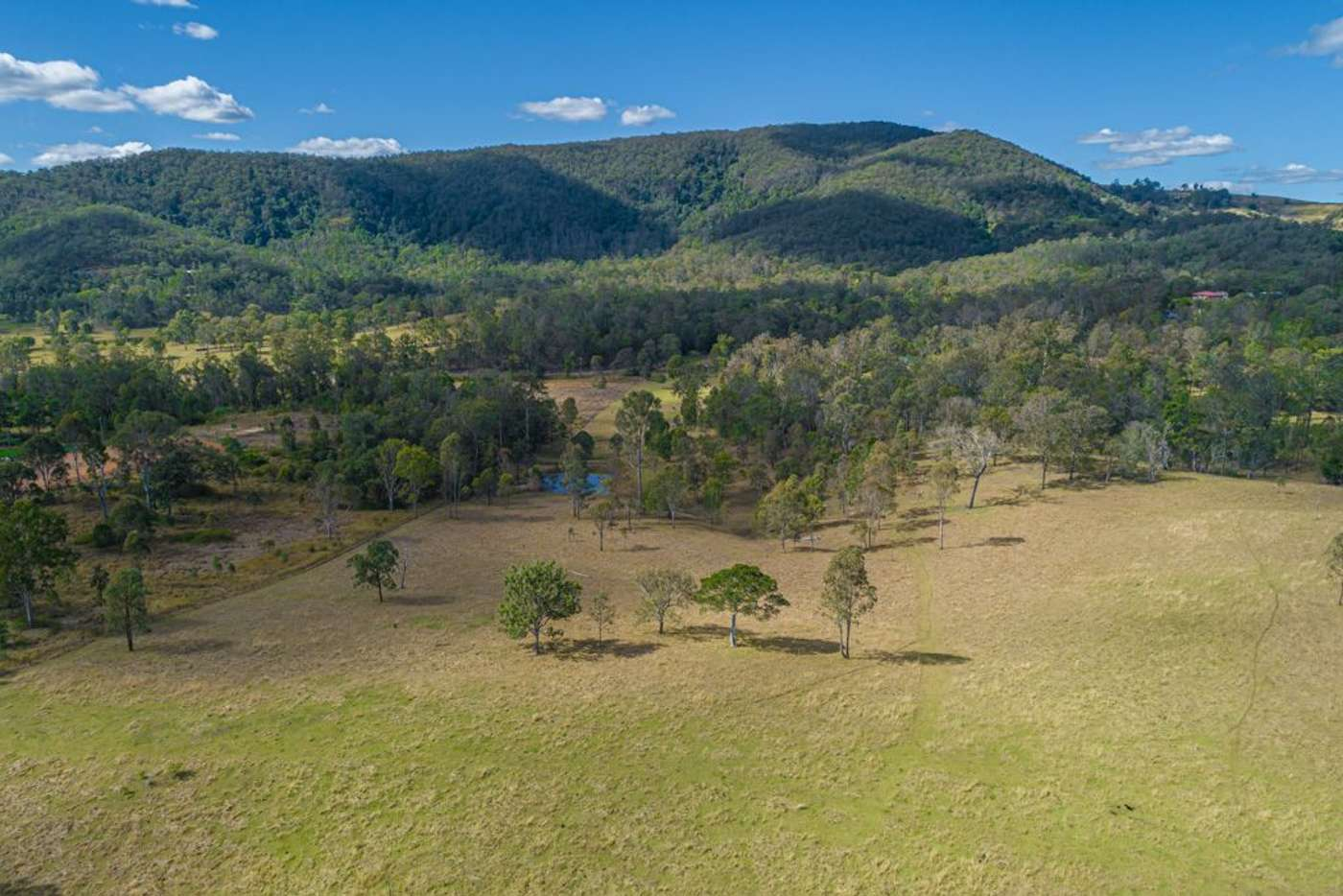 Fifth view of Homely house listing, 52 Vidoni Road, Neurum QLD 4514