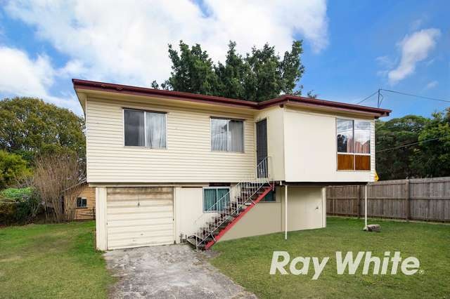 16 Garfield Road, Logan Central QLD 4114