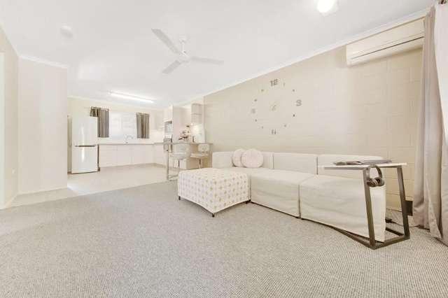 2/9 McCann Street, South Gladstone QLD 4680