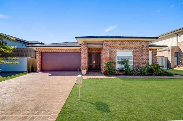 35 Tempe Street, Bardia NSW 2565