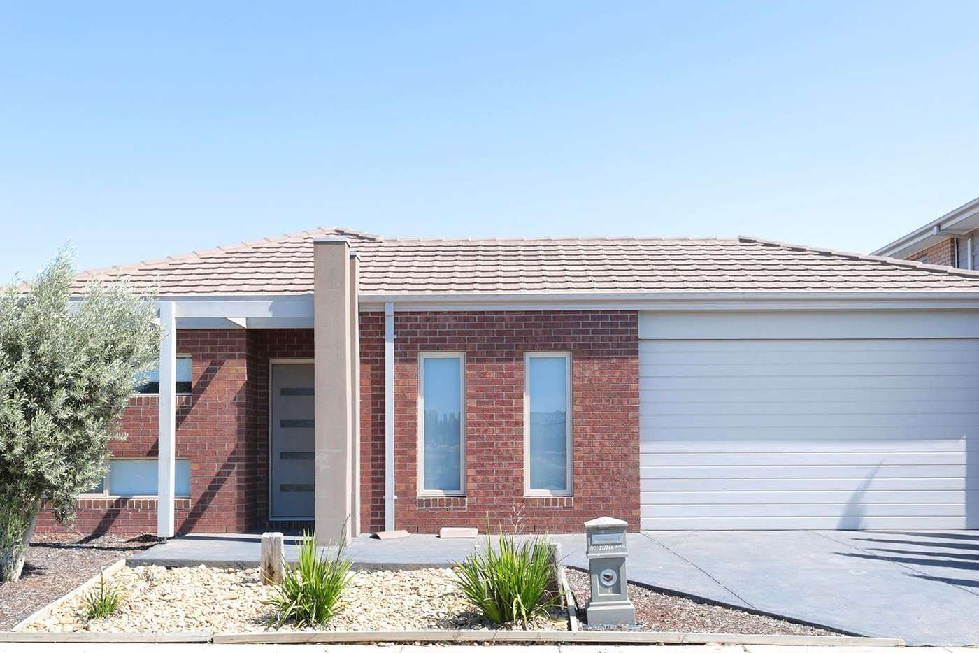 Main view of Homely house listing, 57 Denman Drive, Point Cook VIC 3030