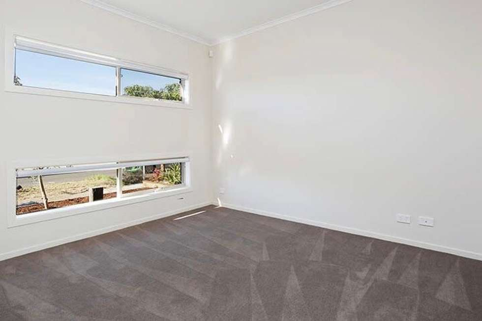 Third view of Homely house listing, 57 Denman Drive, Point Cook VIC 3030