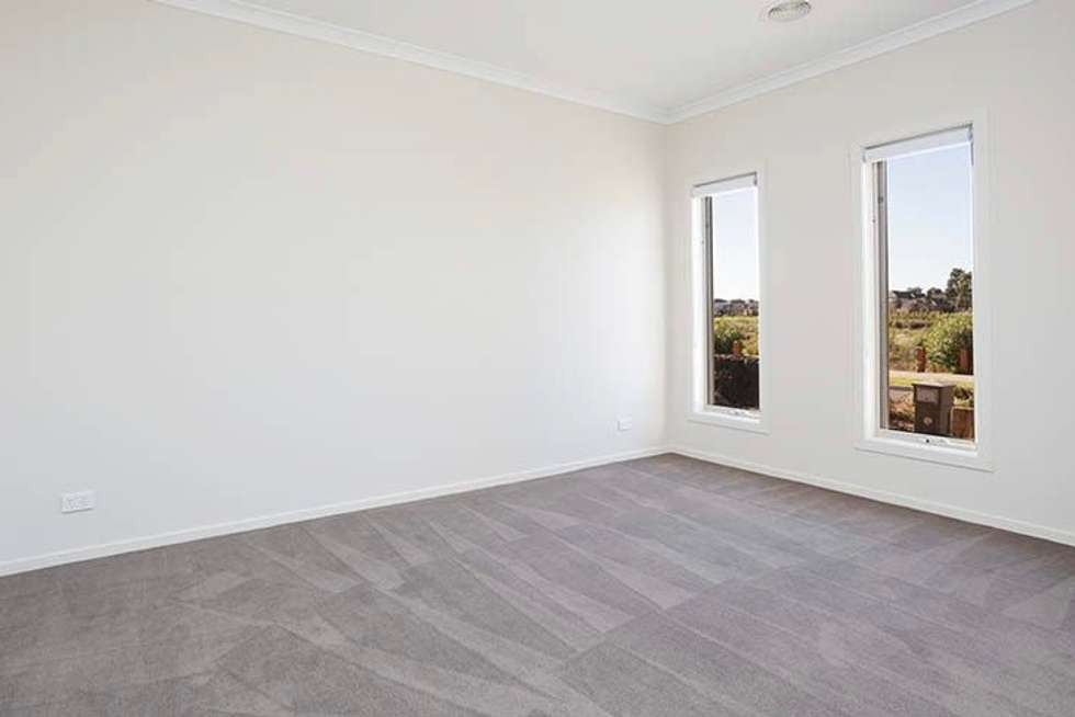 Fourth view of Homely house listing, 57 Denman Drive, Point Cook VIC 3030