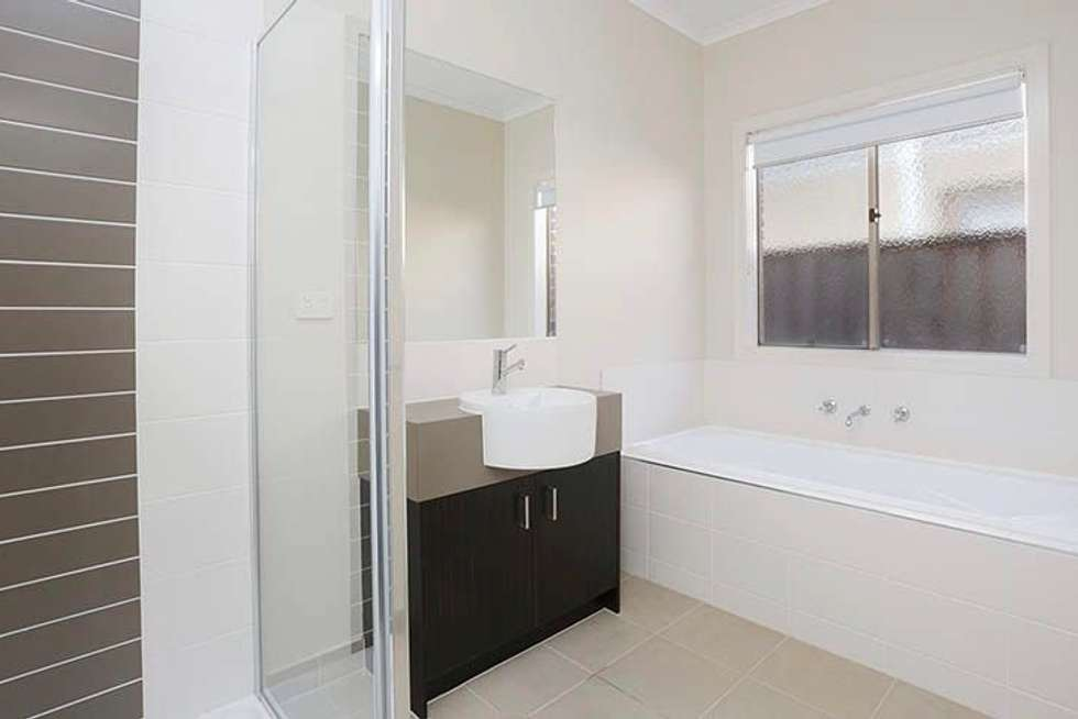 Fifth view of Homely house listing, 57 Denman Drive, Point Cook VIC 3030