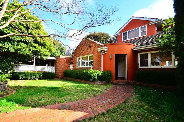 3 Chestnut Street, Surrey Hills VIC 3127