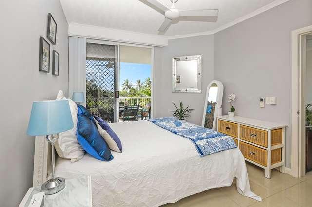 1/38 Moore Street, Trinity Beach QLD 4879
