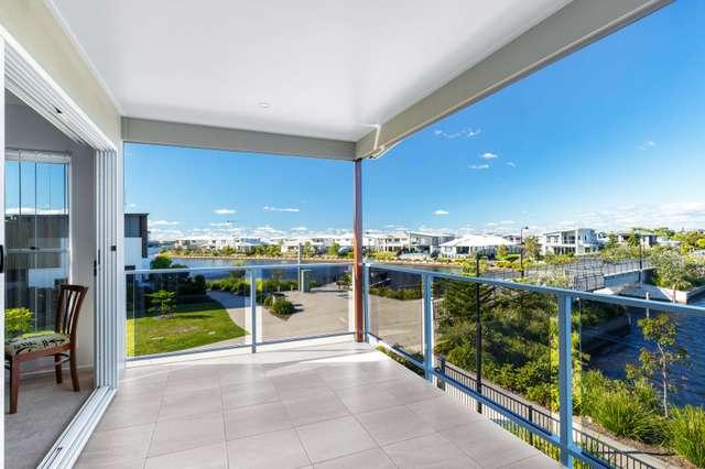 34 Reflection Crescent, Birtinya QLD 4575