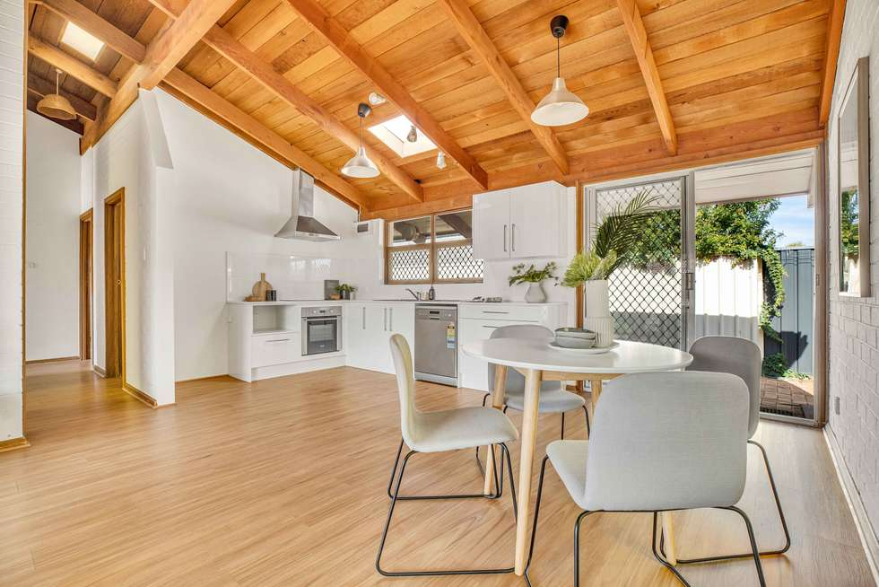 Fourth view of Homely unit listing, 6/32-34 Hampden Street, Firle SA 5070