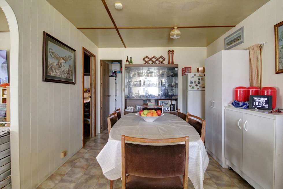 Fourth view of Homely house listing, No 4 Barmera Caravan Park, Barmera SA 5345