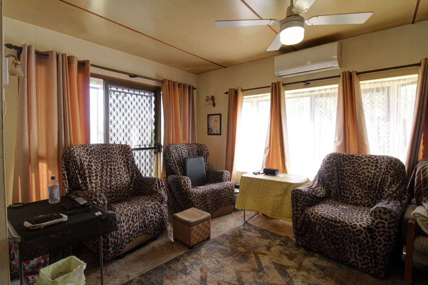 Fifth view of Homely house listing, No 4 Barmera Caravan Park, Barmera SA 5345