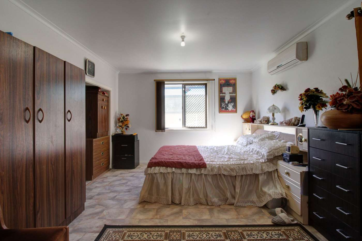 Sixth view of Homely house listing, No 4 Barmera Caravan Park, Barmera SA 5345