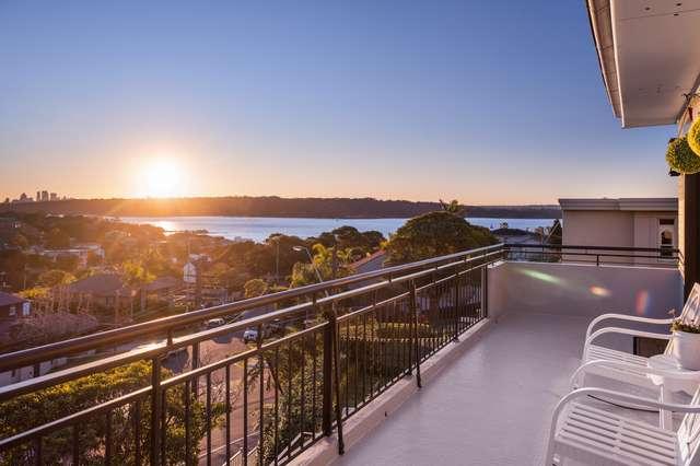 135 Hopetoun Avenue, Vaucluse NSW 2030