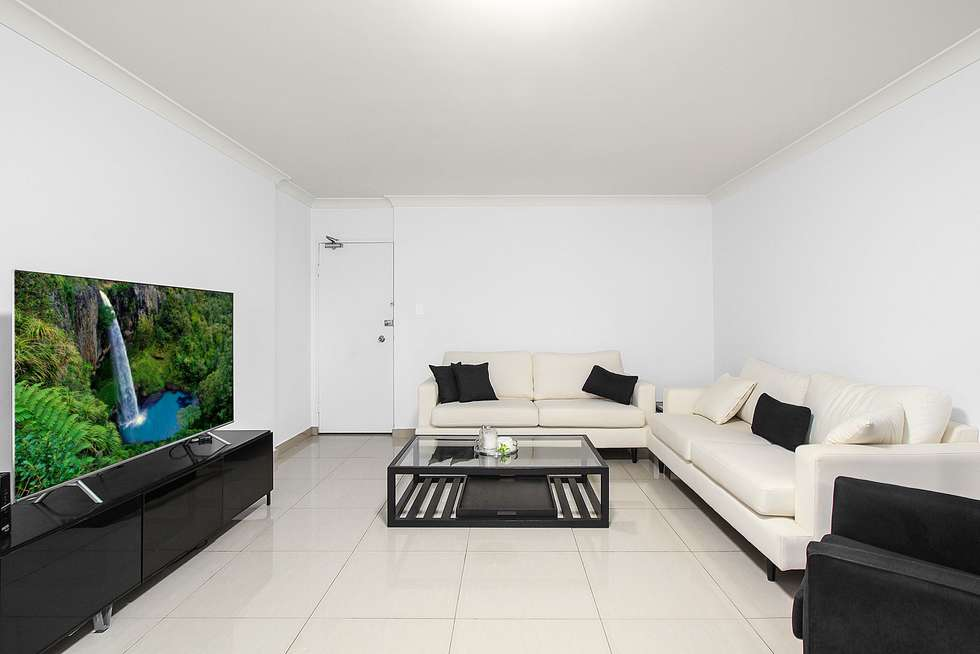 Second view of Homely unit listing, 7/28-30 White Avenue, Bankstown NSW 2200
