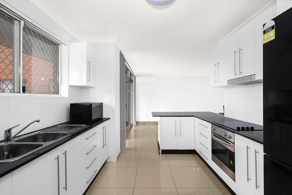 Fourth view of Homely unit listing, 7/28-30 White Avenue, Bankstown NSW 2200