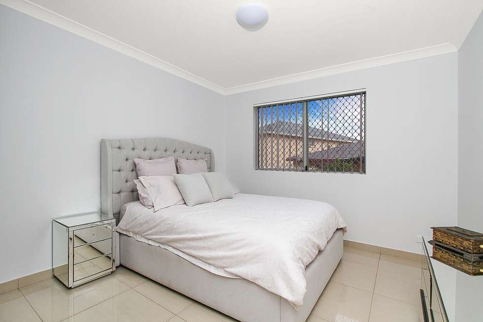 Fifth view of Homely unit listing, 7/28-30 White Avenue, Bankstown NSW 2200
