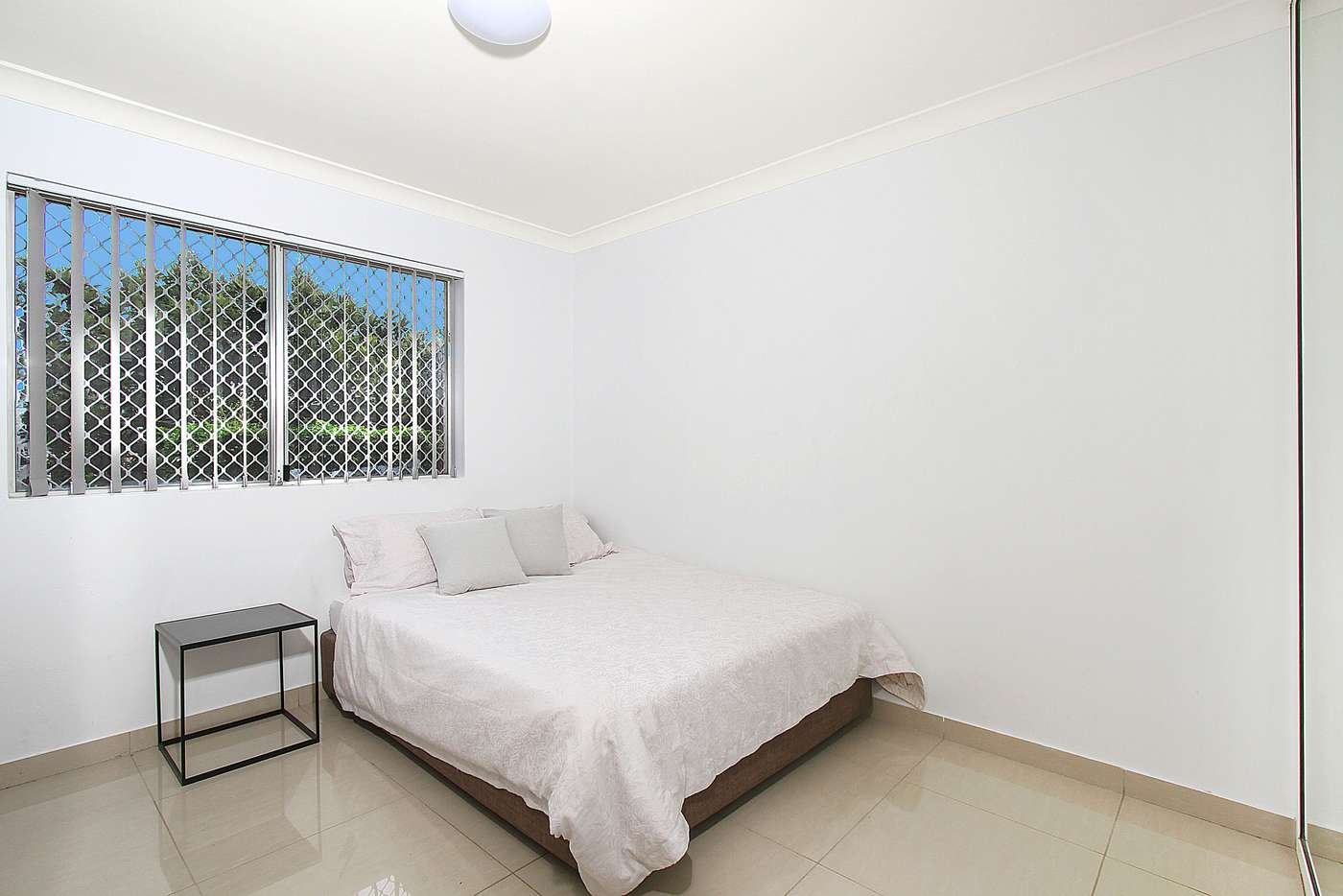 Sixth view of Homely unit listing, 7/28-30 White Avenue, Bankstown NSW 2200