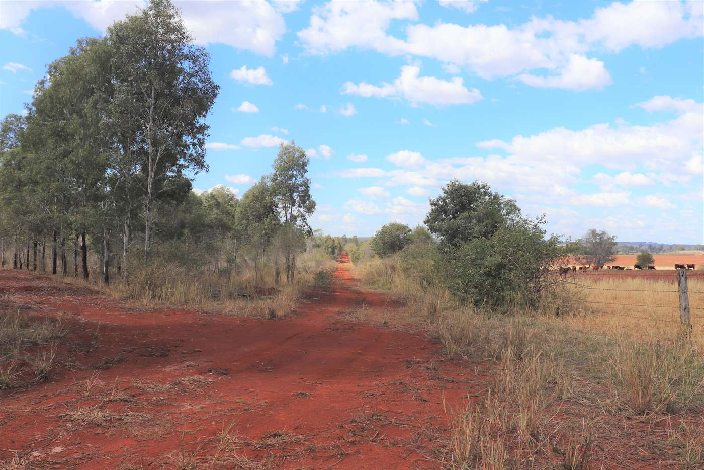 Main view of Homely ruralOther listing, Lot 16,17&49 Speedwell Road, Proston QLD 4613