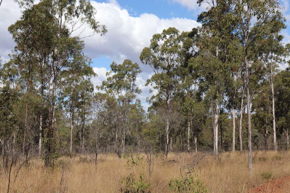 Third view of Homely ruralOther listing, Lot 16,17&49 Speedwell Road, Proston QLD 4613