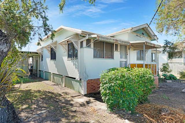 25 May Street, Walkervale QLD 4670