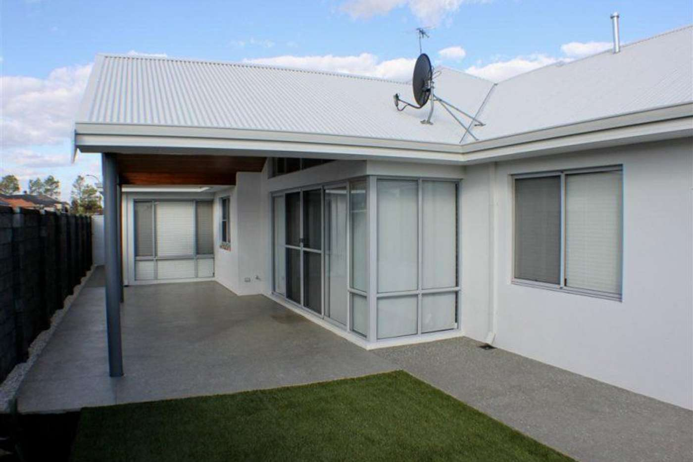 Seventh view of Homely house listing, 11 Cavan Way, Darch WA 6065